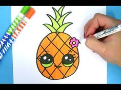 1000+ ideas about Dessin Kawaii on Pinterest | How to draw, Dibujo ...