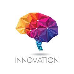 innovation - Google Search