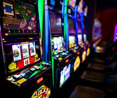 Play Online Live Casino Malaysia at Sleeve Gastrectomie, Cake Simple, Las Vegas, Slot Machine Cake, Drag, Budget Template, Picture Cards, Live Casino, Hard Rock