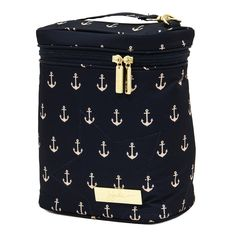 http://www.genderneutralbabyclothes.com/category/ju-ju-be-diaper-bag/ Fuel Cell - The Admiral - Shop Ju-Ju-Be
