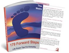 Get Your 179 Forward Steps eBook 100% FREE Keep your mind tuned to positive! If you take up all the 179 Forward Steps, incrementally your life will certainly look very different. Use each Forward Step as a part of your morning ritual, making time to pause with each for that day. Morning Ritual, Self Improvement Tips, You Take, Make Time, Mindfulness, Inspirational Quotes, Positivity, Thoughts, Writing