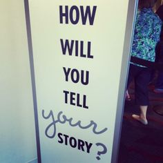 how will you tell your story? Just Love, Love Him, Matthew West, Your Story, Cinema, Songs, Movies, Song Books, Movie Theater