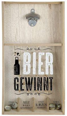 Flip Clock, Bottle Opener, Wall, Decor, Bottle Caps, Beer, Household, Decoration, Walls