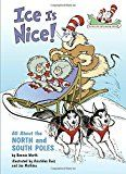 Learn about the animals and climate at the North & South poles with these great books and hands-on activities!