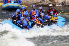 WET River Trips ~ California Rafting Time is now to make your reservations on the most popular whitewater river in the Western USA! South Fork American River in California Call 888.723.8938 to reserve
