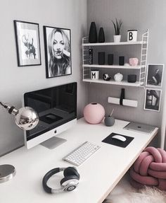 http://weheartit.com/entry/268653774