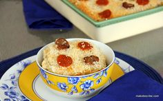 Pizza-Style Macaroni And Cheese Recipe