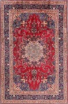 Mashad carpet RXZF235