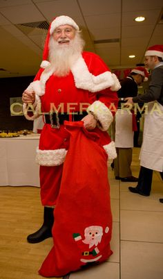 SANTA AND FATHER CHRISTMAS  lookalikes to hire london http://www.calmerkarma.org.uk/Christmas-party-entertainment-ideas.htm
