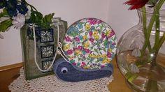 Schnecke Dani, Snow Globes, Home Decor, Snails, Homemade Home Decor, Interior Design, Home Interiors, Decoration Home, Home Decoration