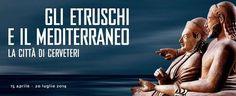 #turismo #roma #rome #italia #italy #holyday #vaticano #colosseo #viaggi #visite #viaggiare #papa #sanpietro #termini #romacentro #arte #moda #costume #shopping #testaccio #locali #environment #gelato #Michelangelo #CapitolineMuseums #Mediterranean #Etruscans