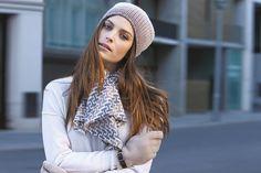05 Cashmere, Winter Hats, Fashion, Fall Winter, Moda, Cashmere Wool, Fashion Styles, Paisley, Fashion Illustrations