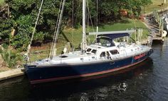 Boats for Sale Pilothouse Boat, Catamaran, Sailing Yachts, Super Yachts, Boats For Sale, Fort Lauderdale, Beautiful World, Adventure Time, United States