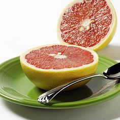 Having trouble falling asleep? Lycopene, found in grapefruit, tomatoes, papaya and watermelon, can help! Nutrition Tips, Health And Nutrition, Health Tips, Health And Wellness, Health Fitness, Cheese Nutrition, Health Facts, Watermelon Nutrition Facts, Trouble Falling Asleep
