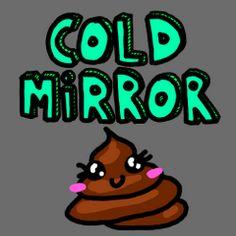 coldmirror - YouTube