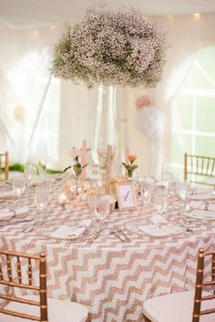 Aurora Inn Wedding | Photography by Clark + Walker Studio | Floral by Stacy K Floral