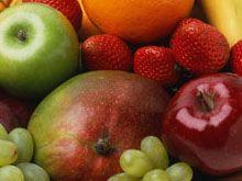 testosterone foods ayurveda