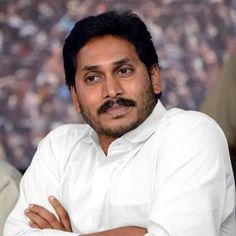 Andhra Pradesh Chief Minister YS Jagan Mohan Reddy will inaugurate KIA Motors manufacturing unit at Erramanchi village in Anantapur on Thursday.