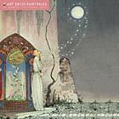 Art Deco Fairytales 2015 Wall Calendar: 9781783610594   Art Nouveau   Calendars.com