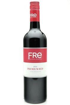 Stella Rosa Platinum The Futurist special offer #wine #deal   Wine ...
