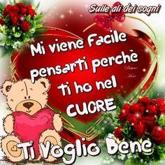 Ti voglio bene amica mia frasi immagine Immagine ti voglio bene, #amica #bene #frasi #immagine #mia #ti #voglio Christmas Bulbs, Holiday Decor, Creative, Gifts, Genere, Smiley, Grande, Advice, Dreams