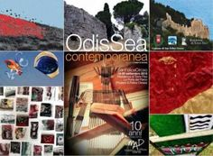 mostre, arte, eventi, artistici, gallerie, contemporanea