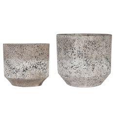 – By On – Køb møbler online på Outdoor Pots, Outdoor Gardens, Kitchenware, Tableware, Royal Design, Pot Sets, Home Decor Kitchen, Garden Furniture, Planter Pots