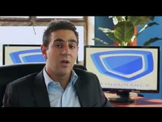 How to reduce the cost of your car insurance: car insurance - WATCH VIDEO HERE -> http://bestcar.solutions/how-to-reduce-the-cost-of-your-car-insurance-car-insurance     Subscribe now: View more: You can reduce the cost of your car insurance in a few key ways to suit your preferences. Find out how to reduce the cost of your car insurance with the help of an independent insurance broker in this free video clip. Expert: James Bekhor Bio: James Bekhor is an...