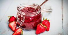 Není nad domácí marmeládu