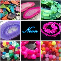 30% off enter coupon code APRIL30 upon checkout!  Over 50 NEW JEWELRY SUPPLY Listings!!!  Neon is HOT this season!!!  Click here ---> http://www.etsy.com/shop/amandalynnesupplies