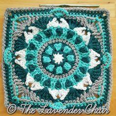 starflower-mandala-square-free-crochet-pattern-the-lavender-chair-9