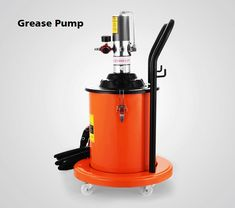 In this report, our team offers a comprehensive analysis of Grease Pump market, SWOT analysis of the most prominent players in this landscape. Along with an industrial chain, market statistics in terms of revenue, sales, price, capacity, regional market analysis, segment-wise data, and market forecast information are offered in the full study, etc.