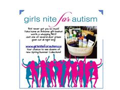 (1) Twitter Durham Region, Door Prizes, Fundraising Events, Charity, Twitter
