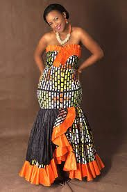 55 Best Princess Stuff Images African Fashion African Style
