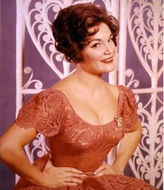 images of connie francis | Connie Francis
