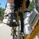 Why is the South More Dangerous for Cyclist?