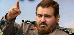 İran Genelkurmay Başkanından Türkiyeye eleştiri