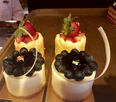 Regal Supreme is a premium food brand of Regal Hotels International Macau, Supreme, Cheesecake, Hotels, Pudding, Desserts, Food, Tailgate Desserts, Meal