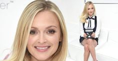 The presenter, DJ and busy mum of two shares her beauty and style secrets Fearne Cotton, Beauty Regime, Rock Chic, Celebrity Beauty, Cotton Style, Dj, Celebrities, Fashion, Moda
