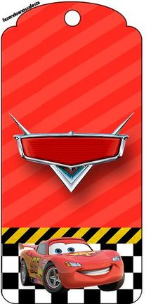 Fantastic Beautiful cars images are offered on our internet site. Check it out and you wont be sorry you did. Cars Invitation, Cars Birthday Invitations, Car Themed Parties, Cars Birthday Parties, Twin Birthday, Birthday Photos, Birthday Ideas, Mc Queen Cars, Pixar Cars Birthday
