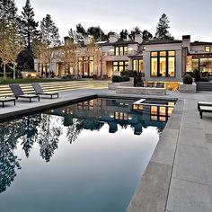 Masterpiece!  #homedesign #design #fantastic #wonderful #love #roomdecor #roomdesign #decoration #decor #homeplans #great #cool #good #likeit by best.home.design http://discoverdmci.com