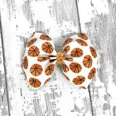 Charlotte – Lilly Belle Market Great Hair, Amazing Hair, Apple Charlotte, Hello Hair, Bow Shop, Toddler Fashion, Boy Fashion, Girl Scout Cookies, Accessories Shop