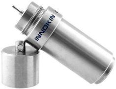 Flacon de remplissage U-Can v2 - 10€ fdp in -- http://www.vapoplans.com/2013/10/flacon-de-remplissage-innokin-u-can-970.html