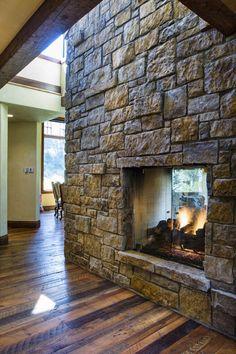 #finishingtouches #fireplace #aspenREtours #aspen #colorado #realestate #photography Aspen Real Estate Tours | MLS#0120primrose | Marian Lansburgh