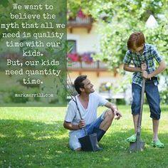 Very very true :)