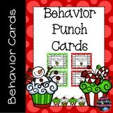Browse over 60 educational resources created by Cupcakes and Chalkboards in the official Teachers Pay Teachers store. Behavior Plans, Classroom Behavior Management, Student Behavior, Behavior Punch Cards, Teacher Must Haves, Classroom Community, Positive Behavior, Teacher Resources, Teaching Ideas