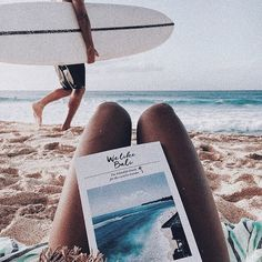 18 Ideas Quotes Summer Beach Life For 2019 Beach Vibes, Summer Vibes, Summer Beach, Spring Summer, E Skate, Video Vintage, Beach Blonde, Summer Aesthetic, Beach Aesthetic