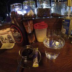 Espresso Coffe Hallo guys nikmati malam mu dengan segelas KOPI di Stand kami FORCE CAFE dijalan M.Yamin tepatnya digedung Pramuka  #kedaikopi #kedaikopinusantara #wadahsantai #seruputkopi #espresso #espressomachine  #yicamid #instadaily #instagram #l4l #like4like #likeforlike #likeforlikeback #spamlike #spamforspam #spamforspamback #5for5 #3for3 #follow4followback  #fff #commentforcomment #c4c #vscocam #snapseed http://ift.tt/1VbgBi2