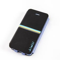 Desado.com - IPhone 5 Vivid Cover by Mfit