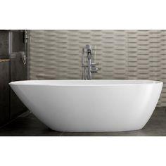 Mozzano Bath - Victoria + Albert